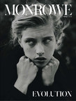 MONROWE Magazine / Issue One