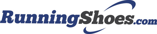 RunningShoes.com is an online running shoes superstore that provides a wide selection of specialty footwear for  ...