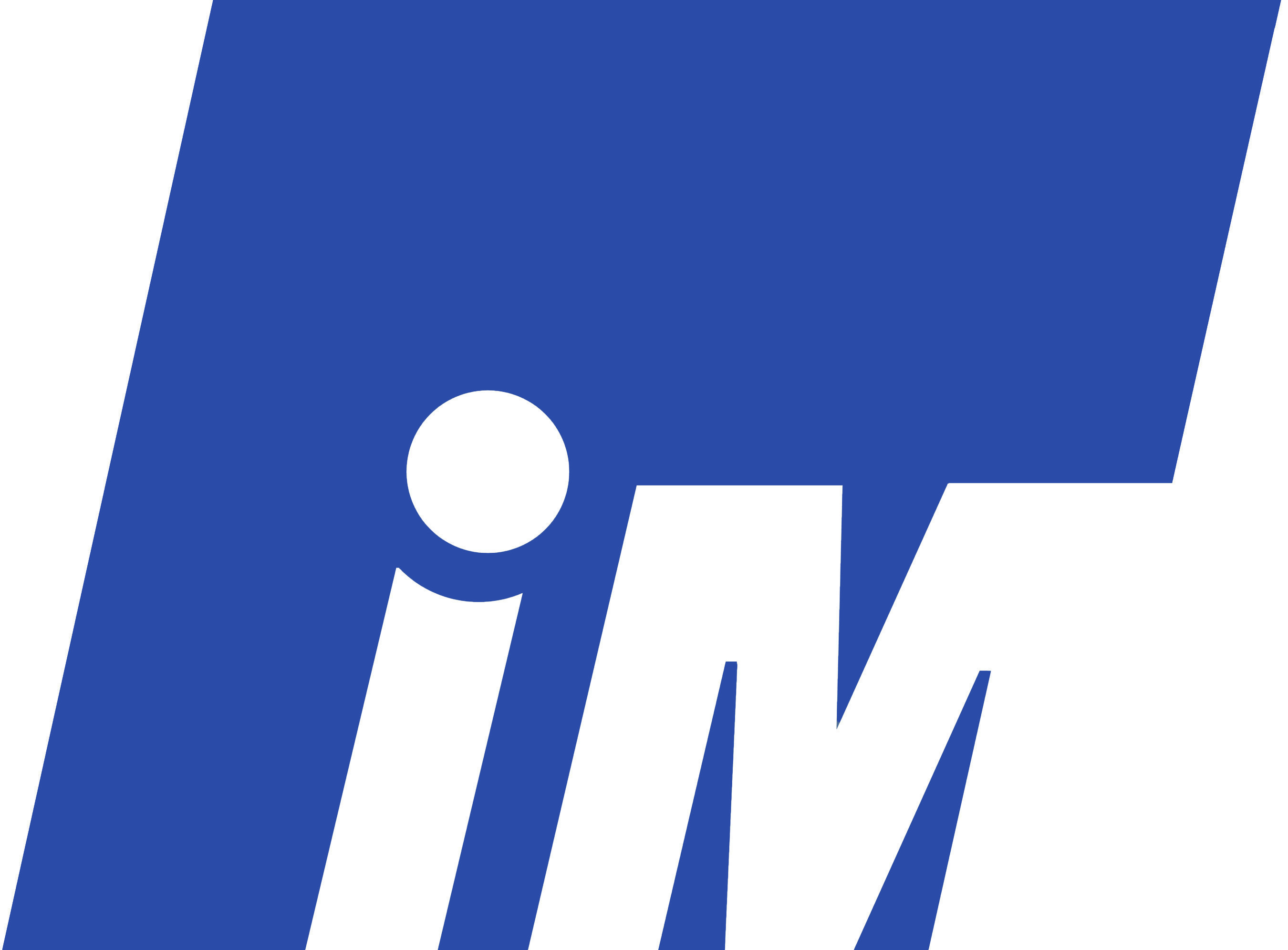 iM Companies