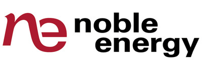 Noble Energy logo. (PRNewsFoto/Noble Energy, Inc.)