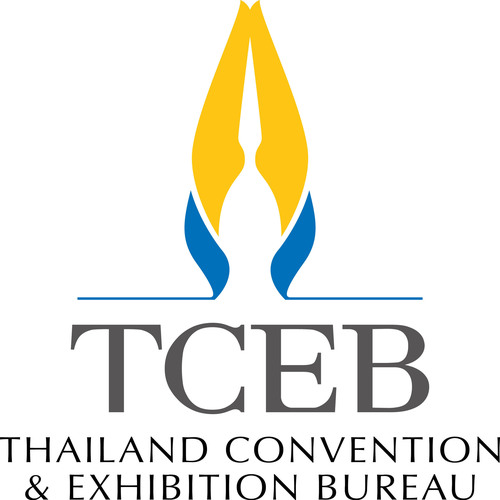 TCEB Ups 2013 MICE Growth Target to 10% p.a. Three New Strategies to Boost MICE Visitor Numbers to