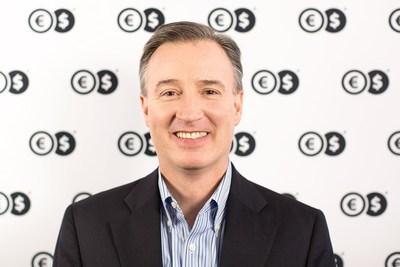 Former New York Stock Exchange Executive Announced as CEO of Conotoxia, Inc.