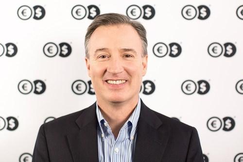 Former New York Stock Exchange Executive announced as CEO of Conotoxia, Inc. (PRNewsFoto/Conotoxia, Inc.)