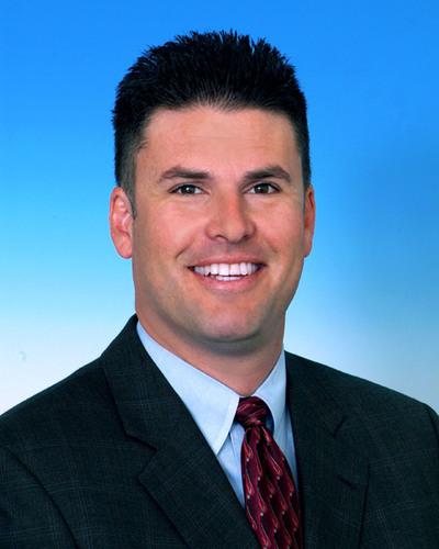 National Parking Association Names John E. 'Jed' Hatfield, CPP, Chairman