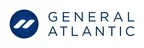 General Atlantic Announces Promotions to Managing Director and Principal