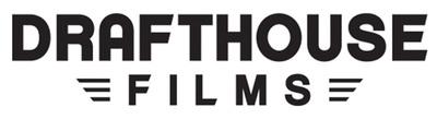 Drafthouse Films. (PRNewsFoto/Drafthouse Films)