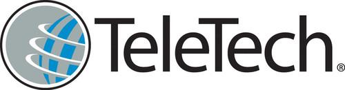 www.TeleTech.com. (PRNewsFoto/TeleTech) (PRNewsFoto/TELETECH)