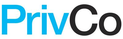 PrivCo Media Logo.  (PRNewsFoto/PrivCo Media, LLC)