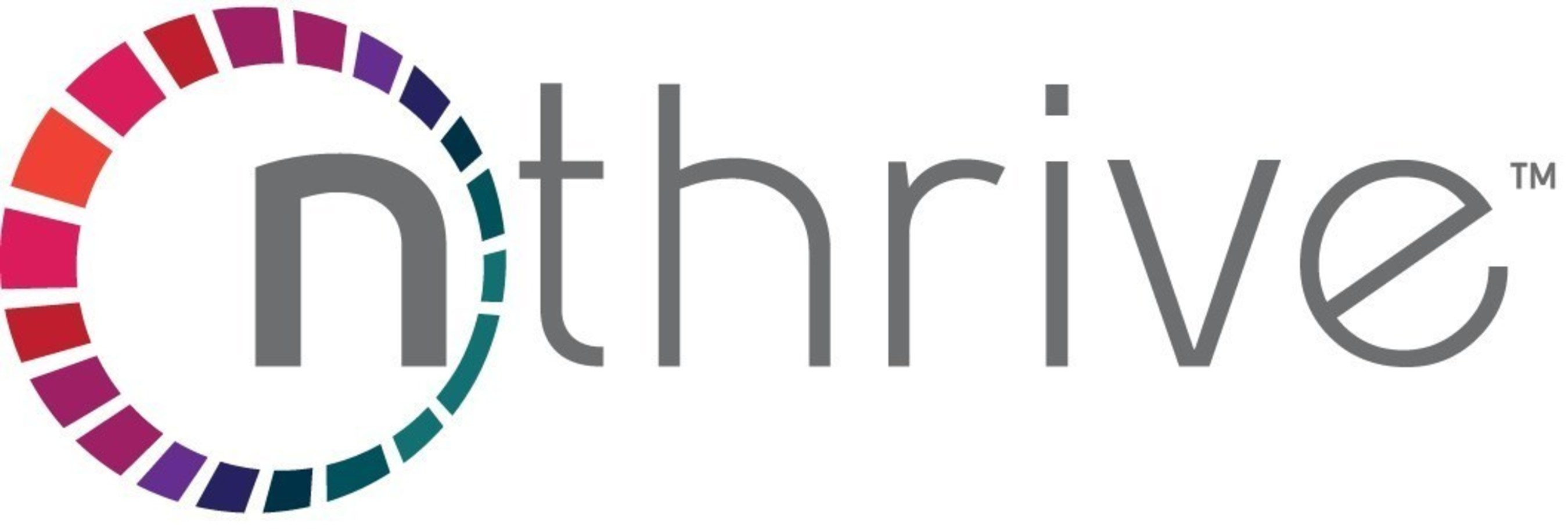 nThrive Offerings Create Efficiencies, Return More Dollars to Providers