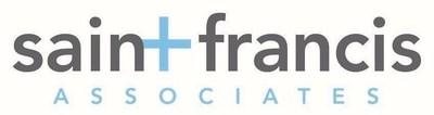 Saint Francis Associates Logo