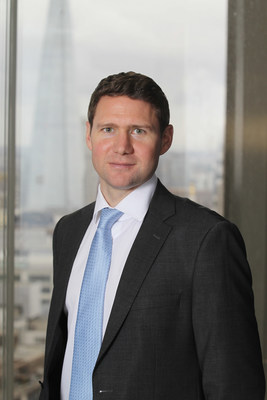 Crowell & Moring Bolsters Corporate Group with London Partner Simon Evers