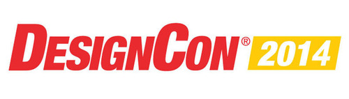 UBM Tech's DesignCon announces 2014 DesignVision Award Winners. (PRNewsFoto/UBM Tech) (PRNewsFoto/UBM TECH)
