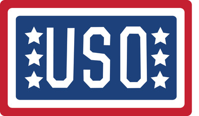 Visit www.uso.org to learn more. (PRNewsFoto/Darden Restaurants, Inc.: General) (PRNewsFoto/DARDEN RESTAURANTS, INC.)