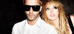 The Ting Tings headline Moves magazine party in Scottsdale on Jan. 28