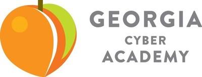 Georgia Cyber Academy (PRNewsFoto/Georgia Cyber Academy)