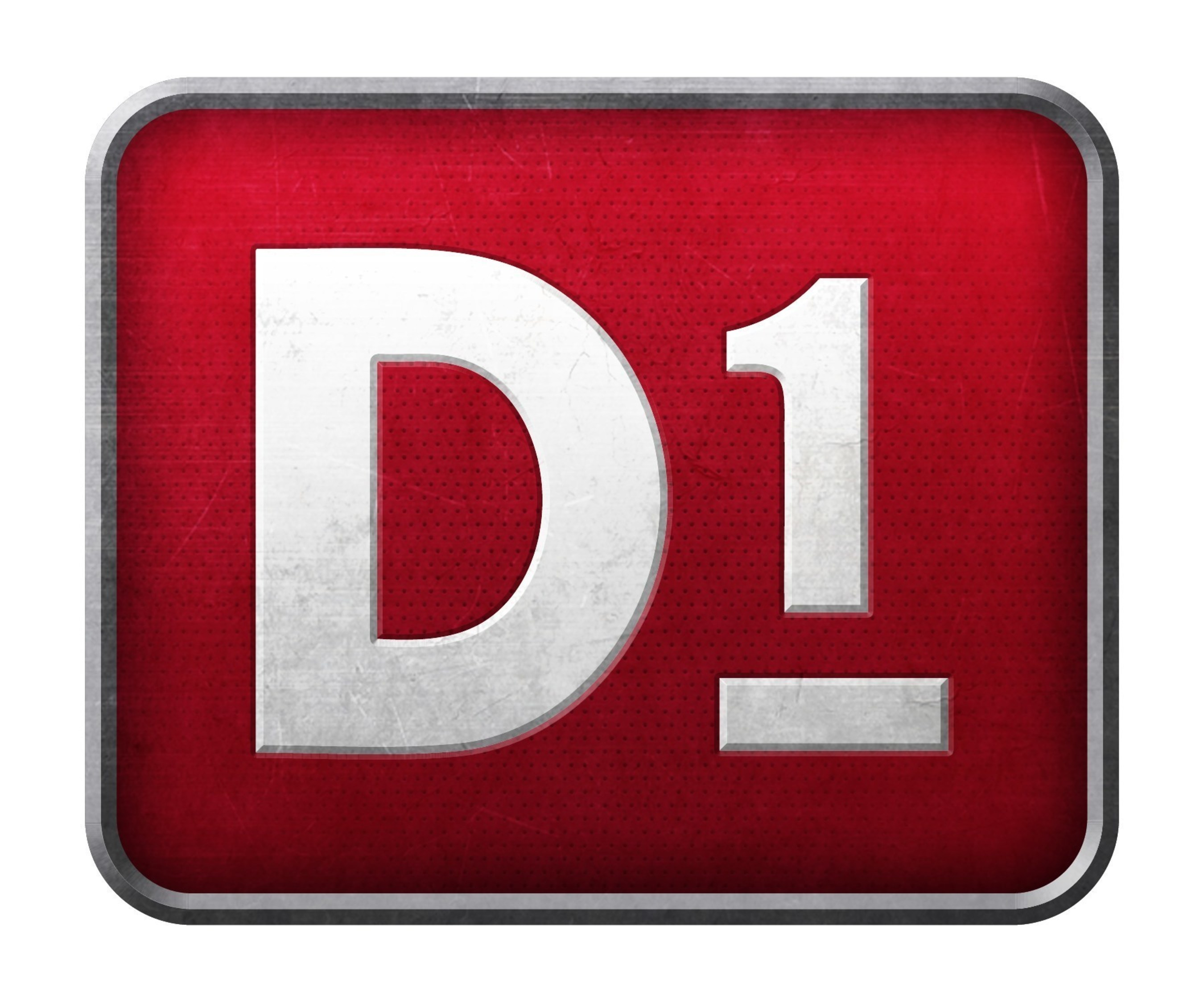 D1 Launches New Sports Training Facilities Nationwide
