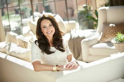 Digital content creator and provider OWNZONES has expanded its client roster and partnered with award-winning, celebrity designer Jennifer Adams for her own channel dedicated to luxury home decor on a budget and do-it-yourself projects.