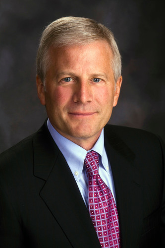 Novelis' Phil Martens Named One of the Top 25 CEOs in the World by Best Practice Institute