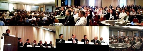 The Second Annual Texas Data Center Summit will bring together the leading data center real estate and technology infrastructure executives from Dallas, San Antonio, Houston, Austin and from around the nation. 450 senior-level executives and ...