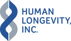 Human Longevity Inc. Hires Renowned Clinical, Regulatory/Scientific and Informatics Leaders