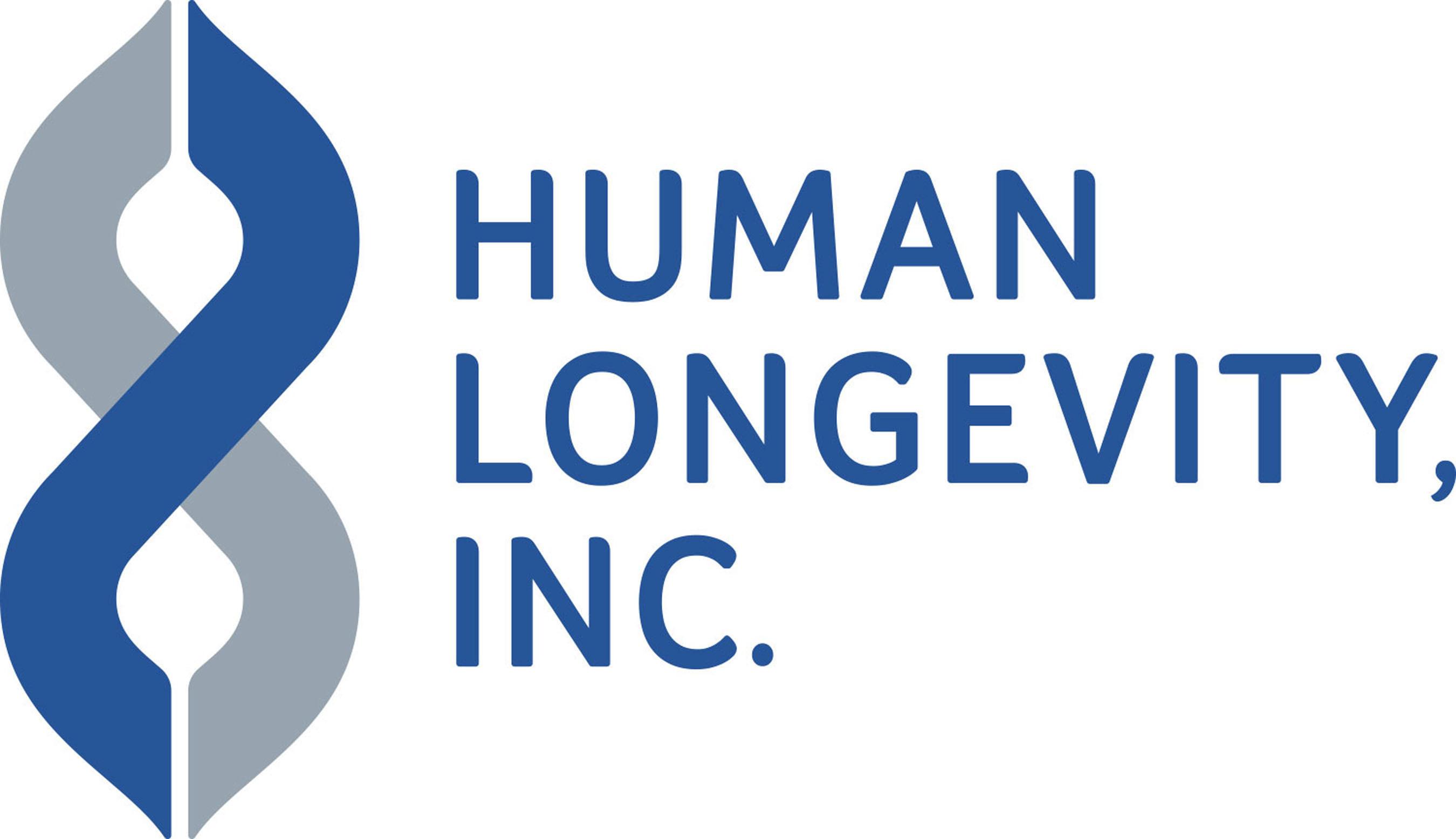 Human Longevity Inc. recrute les experts Barry Merriman (PhD) et Paul Mola (MS) pour diriger leur
