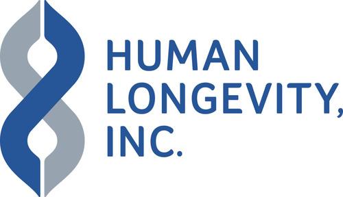 Human Longevity, INC. (PRNewsFoto/Human Longevity Inc.) (PRNewsFoto/HUMAN LONGEVITY INC.)