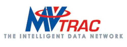 MVCONNECT, LLC.  (PRNewsFoto/MVTRAC)
