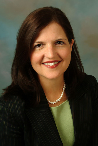 Ball Aerospace & Technologies Corp. has appointed Debra Facktor Lepore as vice president and general manager of  ...