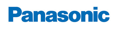 Panasonic (PRNewsFoto/Panasonic Automotive Systems Company of America)
