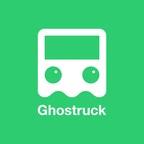 Ghostruck.com