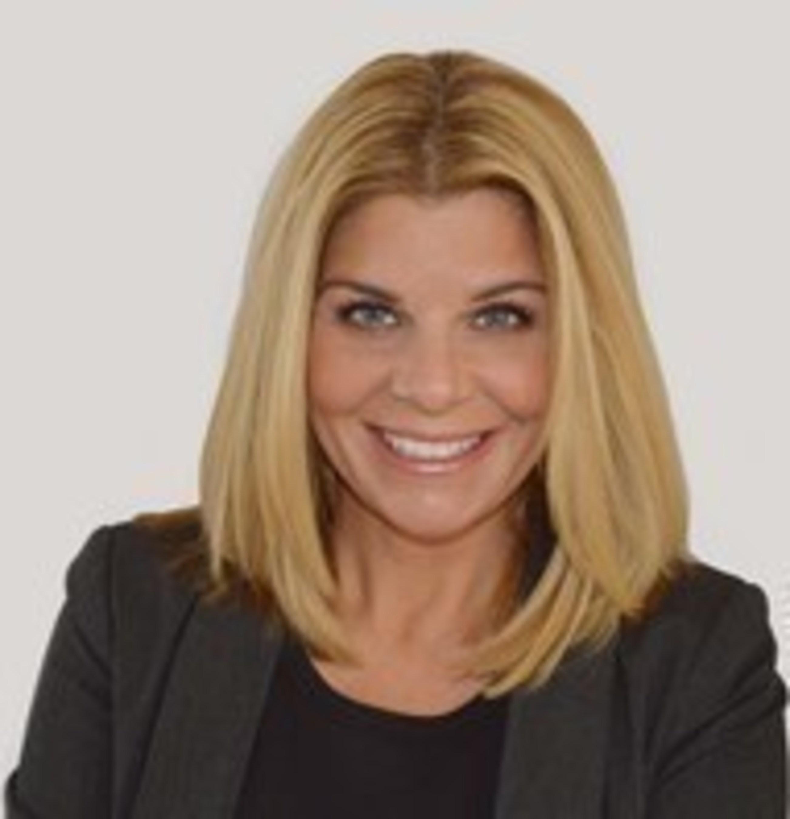 Leonardo247 Names Suellen J. McFarling Senior Vice President of Sales