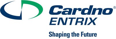 Cardno ENTRIX Expands Business Lines to Include Economic and Decision Sciences. Learn More at www.cardnoentrix.com.  (PRNewsFoto/Cardno ENTRIX)