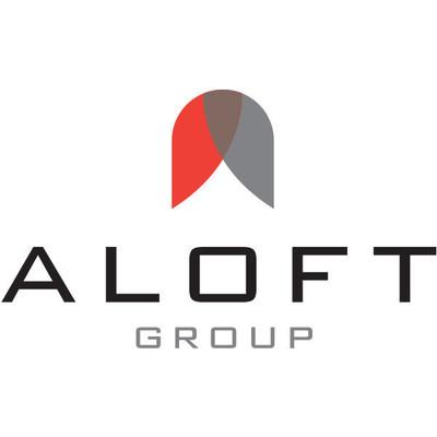 Aloft Group