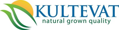 KULTEVAT AND KEYGENE ENTER INTO A PARTNERSHIP AND LICENSE AGREEMENT TO SCALE UP DANDELION RUBBER PRODUCTION IN NORTH AMERICA