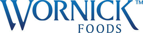 Wornick Foods Achieves SQF 2000 - Level 3 Certification