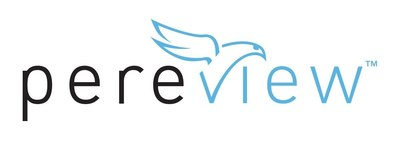 Pereview Software logo