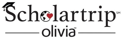 Olivia Travel Unveils ScholartripSM Program