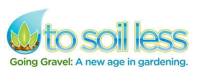 To Soil Less Logo.  (PRNewsFoto/To Soil Less)