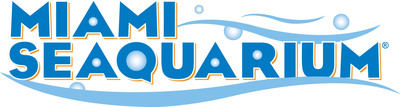 Miami Seaquarium Logo. (PRNewsFoto/Miami Seaquarium) (PRNewsFoto/)