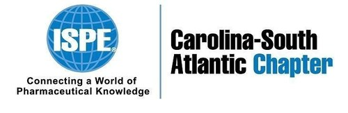 ISPE Carolina-South Atlantic Chapter Life Sciences Technology Conference Announces Featured Charity
