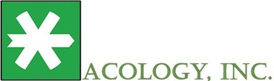 Acology Inc. logo