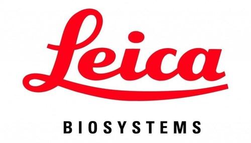 Leica Biosystems (PRNewsFoto/Leica Biosystems)