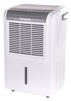 Honeywell DH70W 70-Pint Dehumidifier