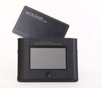 WocketCard (PRNewsFoto/NXT-ID, Inc)