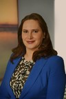 Attorney Vivian Bauza joins the Miami office of McDonald Hopkins