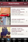 Poshmark Opens The Door To Real-Time Curation With Showrooms