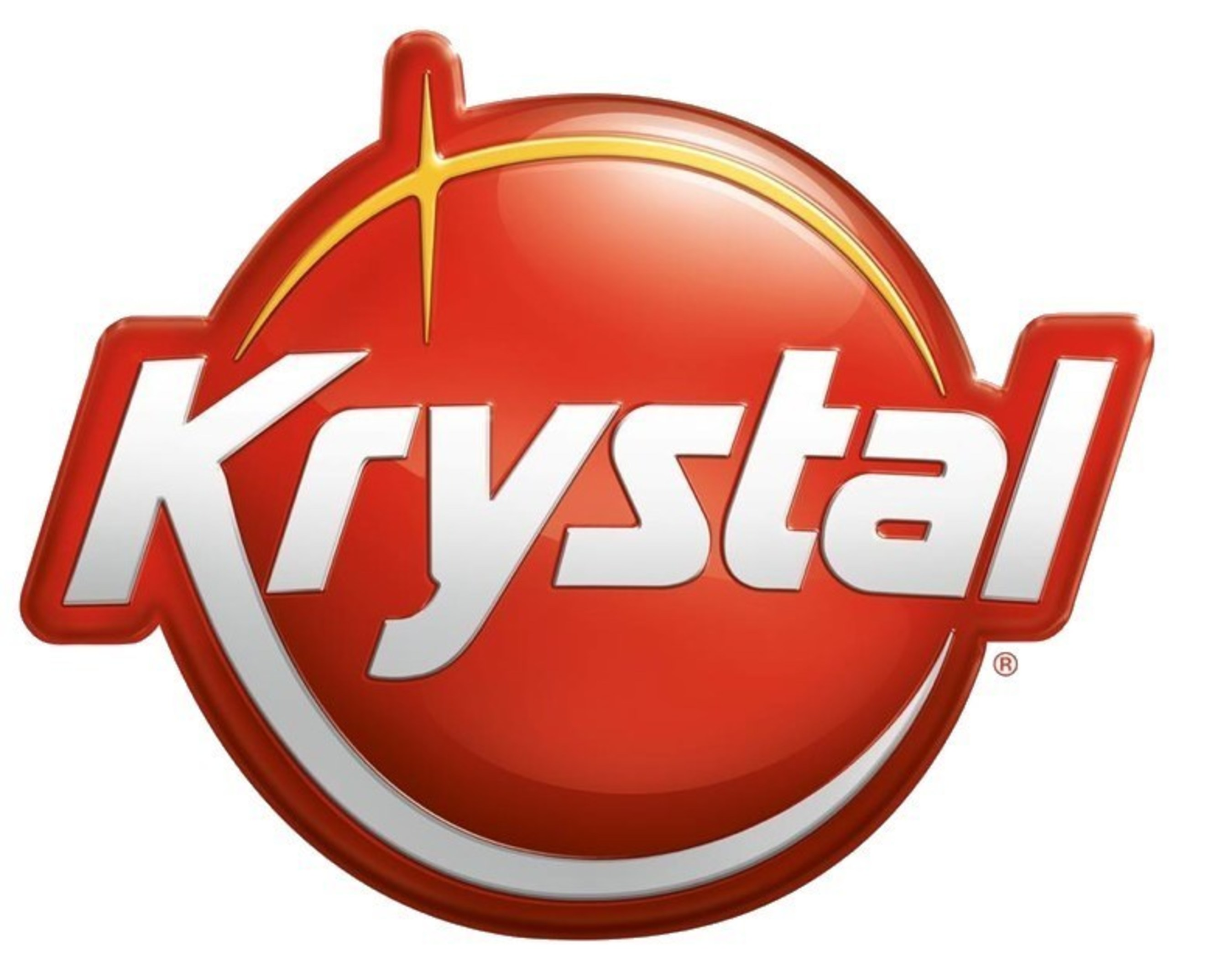Krystal® Offering Sweet Treats for Valentine Sweethearts