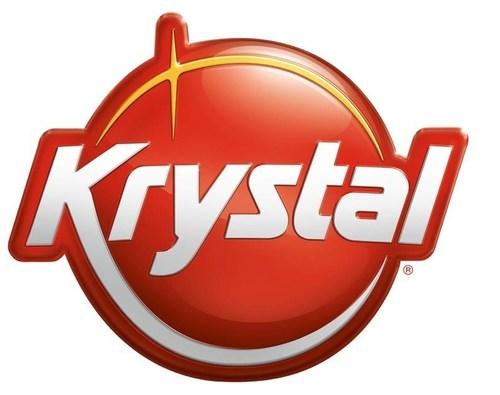 Krystal® Offering Sweet Treats for Valentine Sweethearts