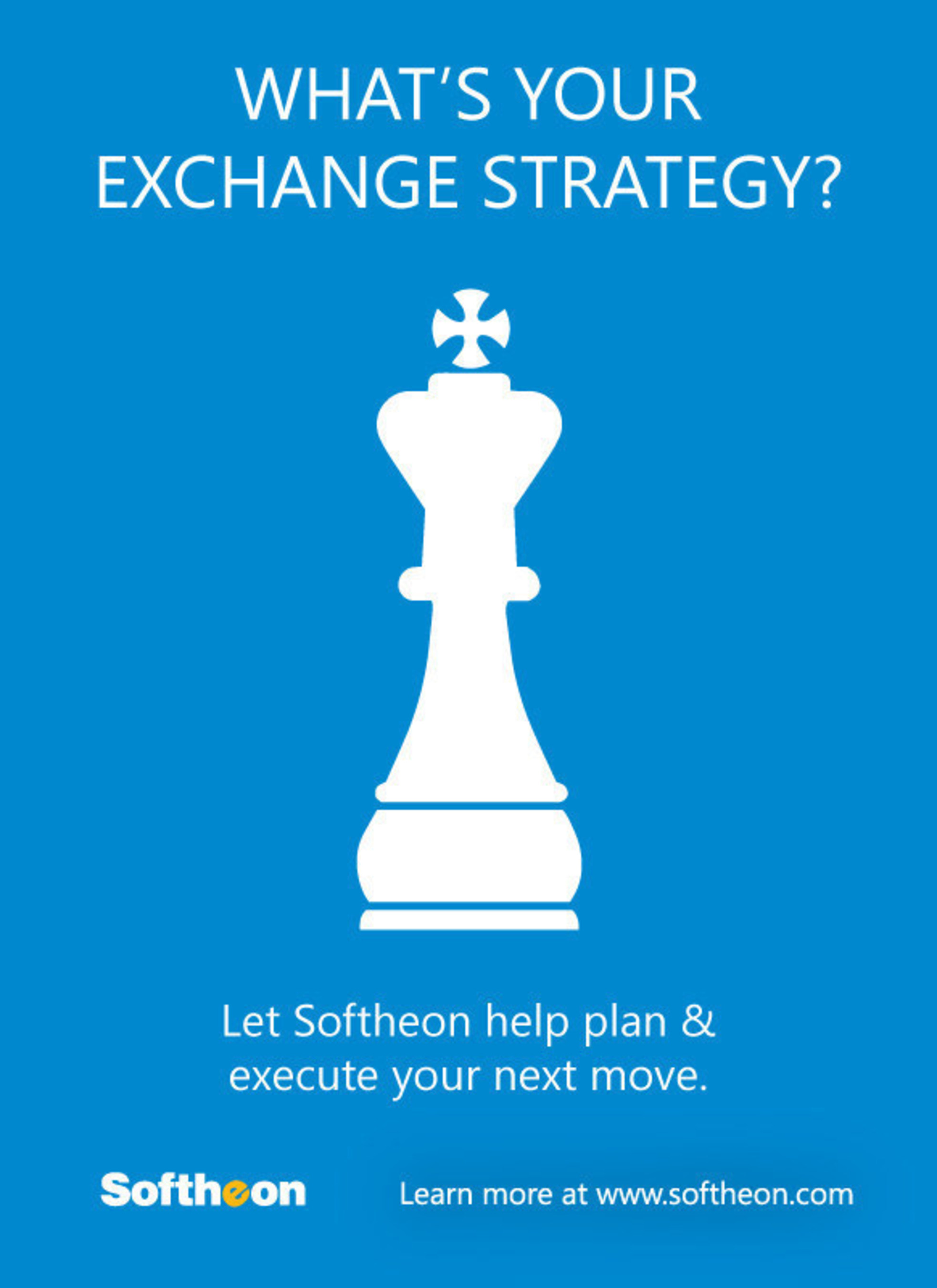 Softheon Launches Cost-Sharing Reduction Analysis and Reconciliation Solution for Health Insurance Exchanges
