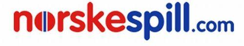 Norske Spill logo